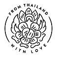 FTWL-Logo-FINAL (3).jpg