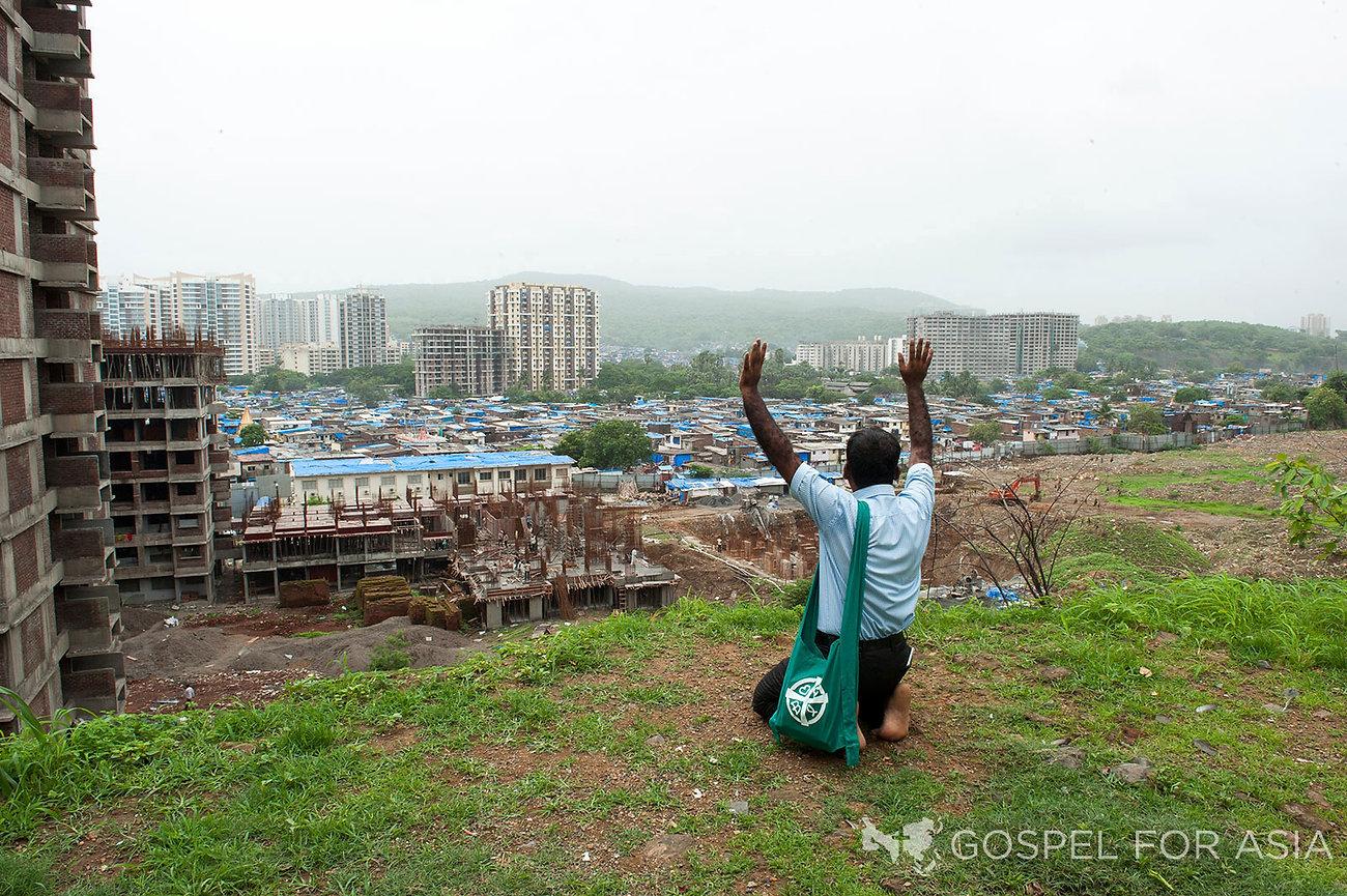 missionaries 02.jpg