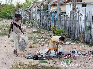 poverty 02.jpg