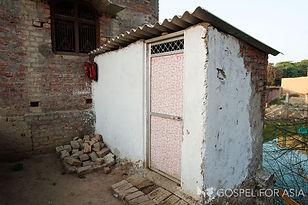 toilet 01.jpg