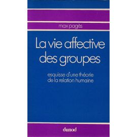 f-La-Vie-Affective-Des-Groupes-Livre-.jp