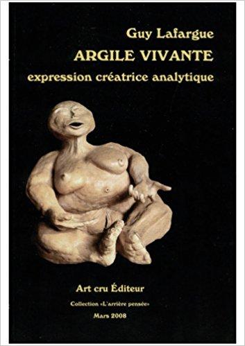ARGILE VIVANTE