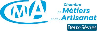 CFA de Niort