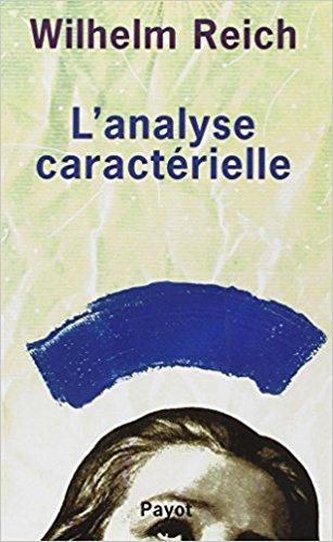 L ANALYSE CARACTERIELLE.jpg