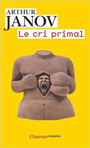 CRI PRIMAL.jpg