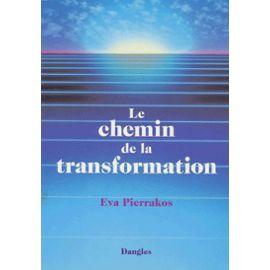 Pierrakos-Chemin-De-Transformation-.jpg