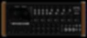 TE-2.BLACK.RENDERAsset 17_300x.png