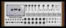 TE-2.WHITE.RENDERAsset 18_300x.png