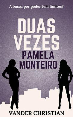 book_cover_duasvezespamelamonteiro