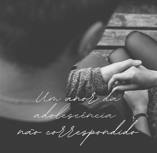 um_amor_não_correspondido.png