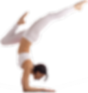 Yoga-Free-Download-PNG.png