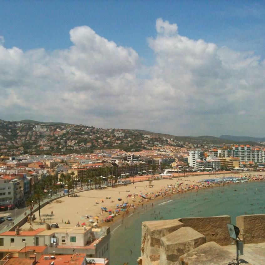 2012 August Spain 015