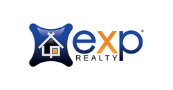 exp-logo
