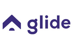 Glide-Product-Thumbnail