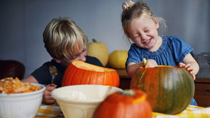 Pumpkin 101: What to do with your pumpkin?
