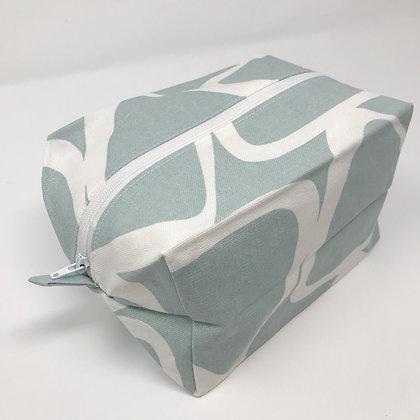 Toiletry Bag - Hannah