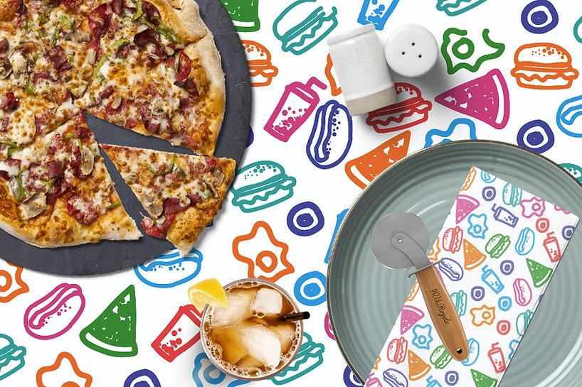 restaurant-branding-mockup-scene.jpeg
