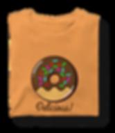 t-shirt-mockup-scene_edited.png