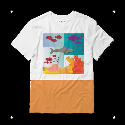 free-t-shirt-mockup-scene.png
