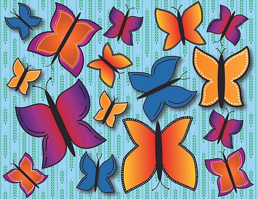 butterflyfabric-01.jpg