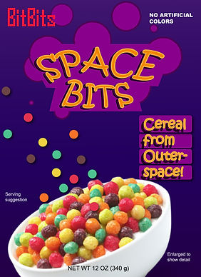 Space Bits Cereal Box HERE (1)-01.jpg