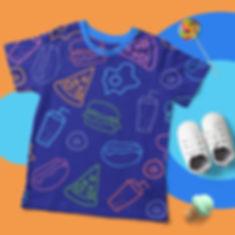 t-shirt-mockup-scene-for-instagram (1).j