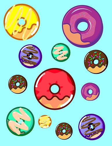 sweets 2-01.jpg
