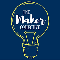 The Maker Collective Logo