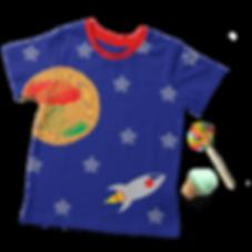 t-shirt-mockup-scene-for-instagram-copy.