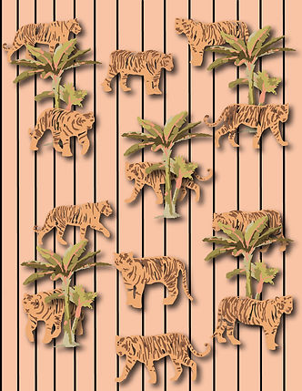 Tiger Fabric Pattern-01.jpg