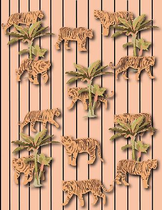 Tiger Fabric Pattern-01.jpg