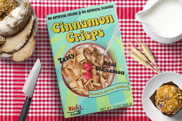 Mae Cereal.jpeg