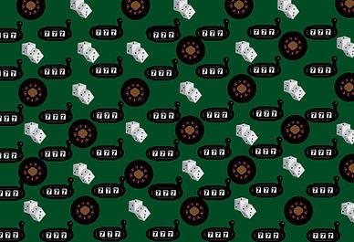green casino-01.jpg