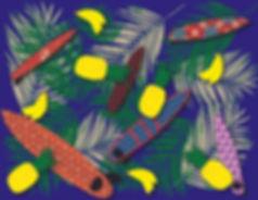 Surfer Fabric-01.jpg