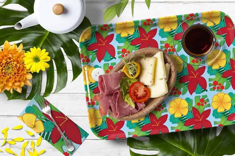 breakfast-and-card-scene.jpeg