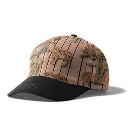hat.png