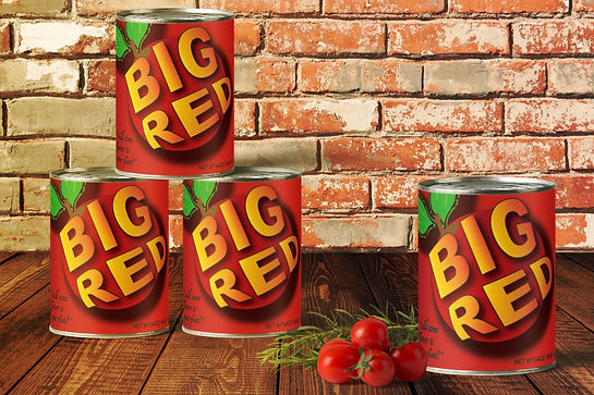big Red.jpeg