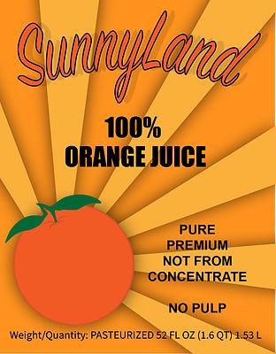 Sunnyland-01.jpg