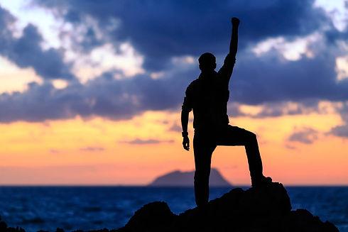 happy-success-winner-life-goal-achieveme