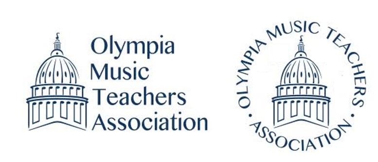 omta logo.png