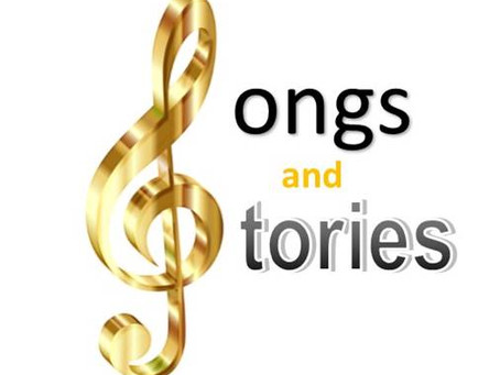 Songs & Stories from OMTA