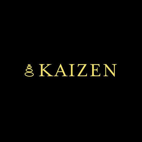 Kaizen YouTube Profile Picture.jpeg
