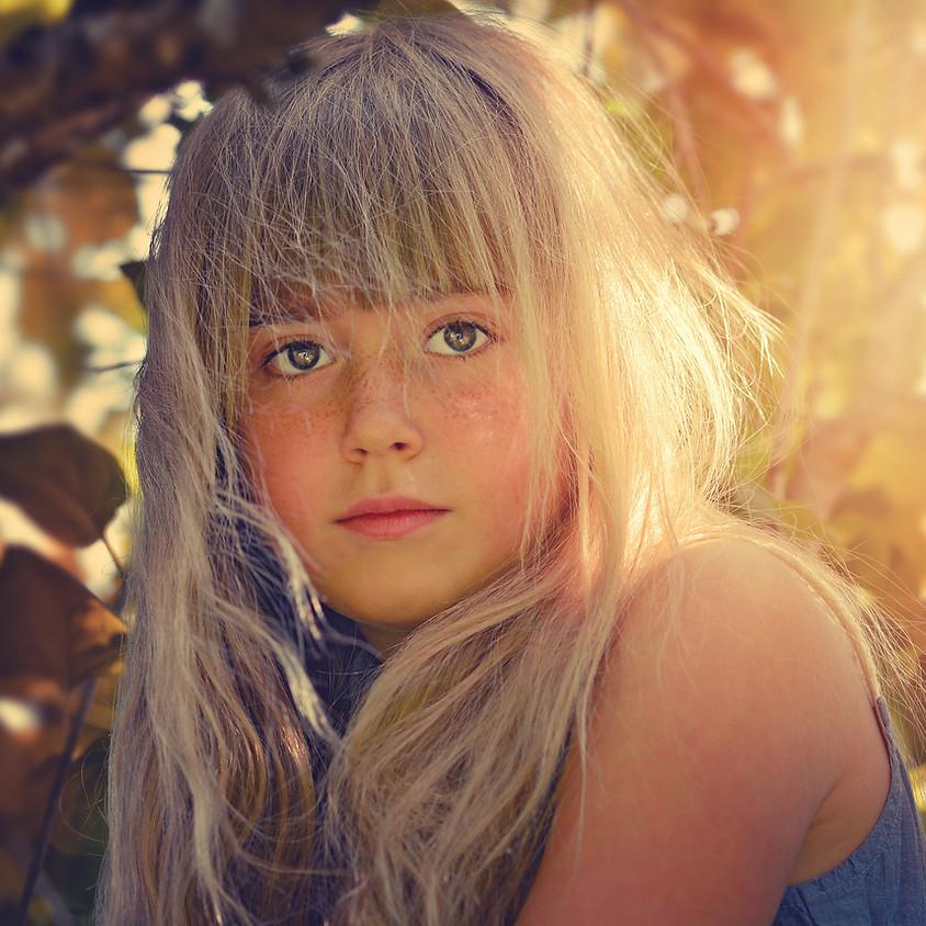 Empathic Toolbox: TEEN Series