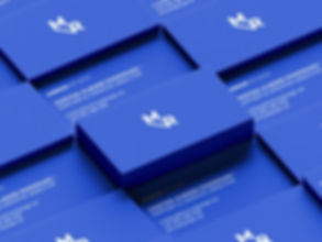 thumbnail_fake-businesscard-mirrorstudio