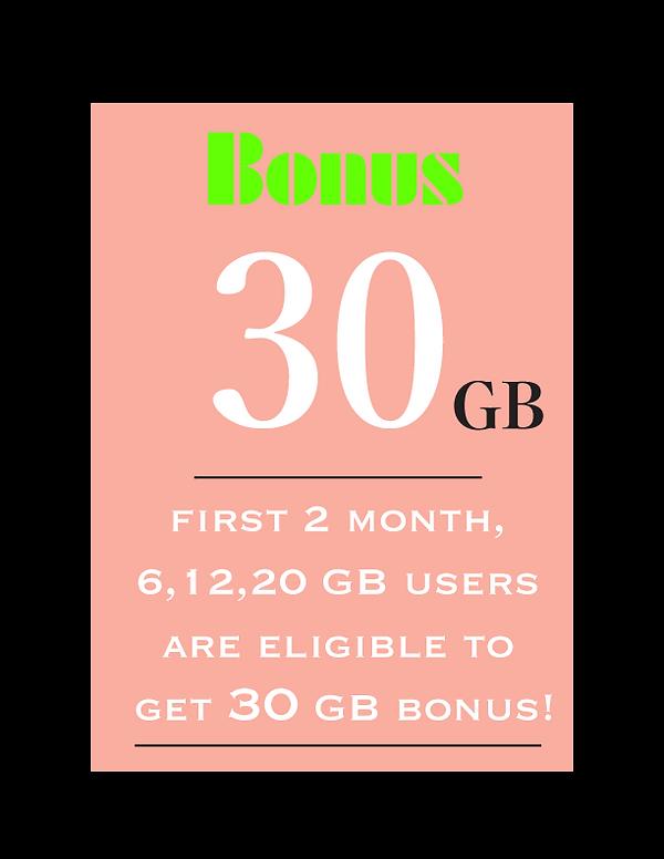 30gb-bonus2.png