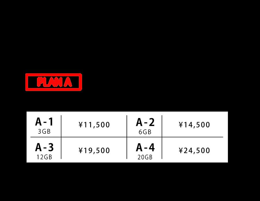 PLAN-A.png
