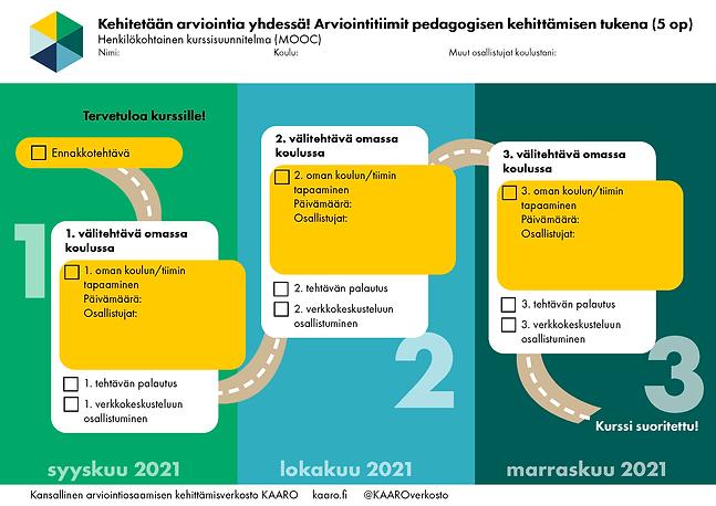 kaaro_verkkokurssi_syksy2021 (2).png
