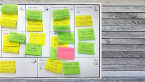 Design Thinking al servizio del Business