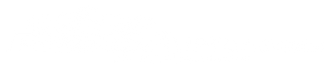 header_logo_88large.png