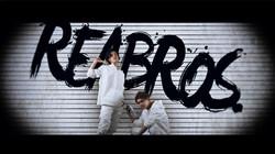 Dance&Vocal Unit 「REABROS.」スチール